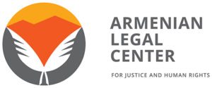 armenianlegal_logo_pr-1