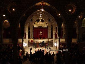 diyarbakir-concert-5